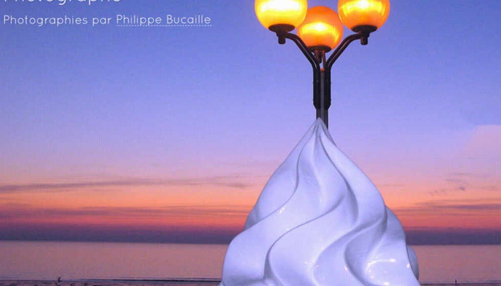 philippe-bucaille-photographe-ice-cream